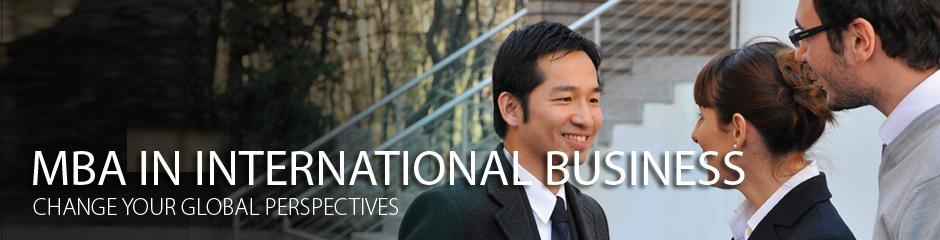 Leaderboard_2_MBA_homepage