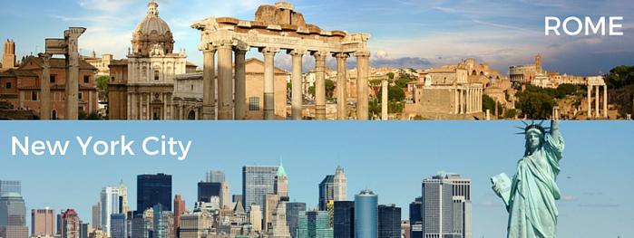 Rome_NYC