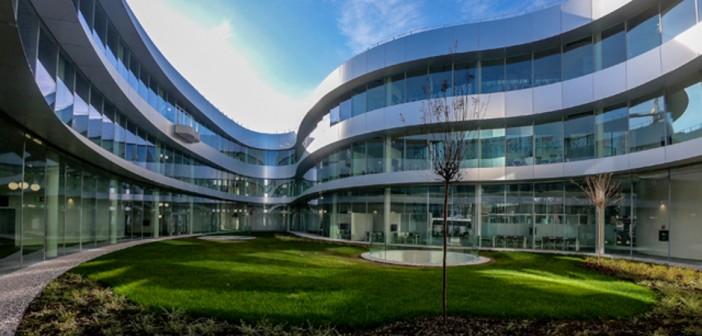 SDA Bocconi: MBA Open Day online e in presenza il 3 ottobre