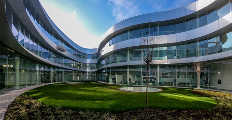 SDABocconi_campus
