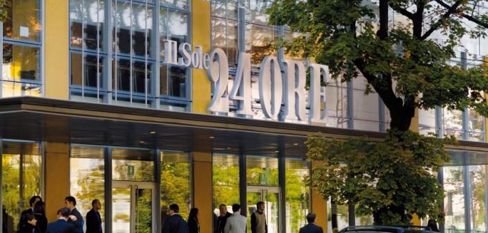 Diritto e Impresa: torna a Milano il Master di 24 Ore Business School