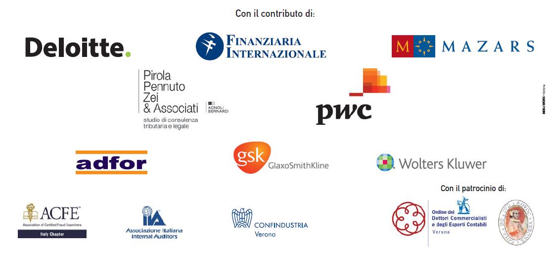 UniVr_Auditing_Partner_2020
