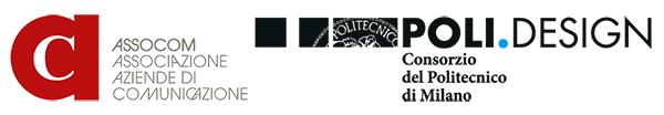 assocom-polidesign_logo