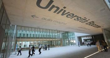 Università Bocconi Milano