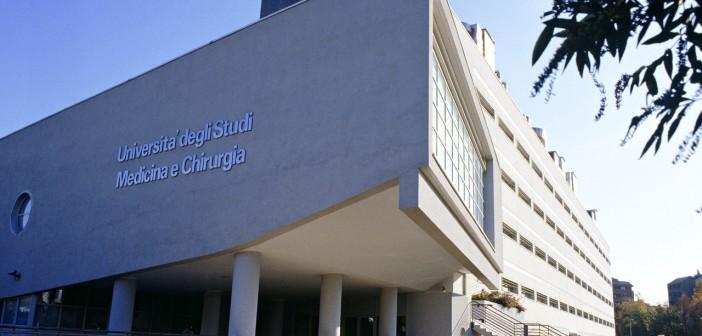 Master in Tecniche Endovascolari dell'Università di Milano Bicocca: iscrizioni fino al 5 settembre 2014
