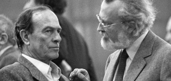 """Master in Giornalismo """"Giorgio Bocca"""" a Torino: iscrizioni aperte fino al 30 settembre"""