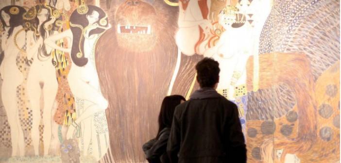 Cattolica di Milano: aperte le iscrizioni al Master in Arts Management