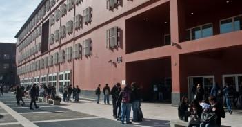 Università_Milano_Bicocca