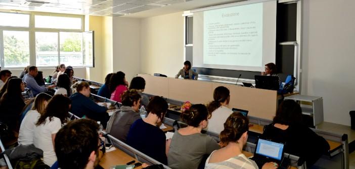Master in Management delle Aziende Sanitarie a Pisa: al via a novembre la 13^ edizione