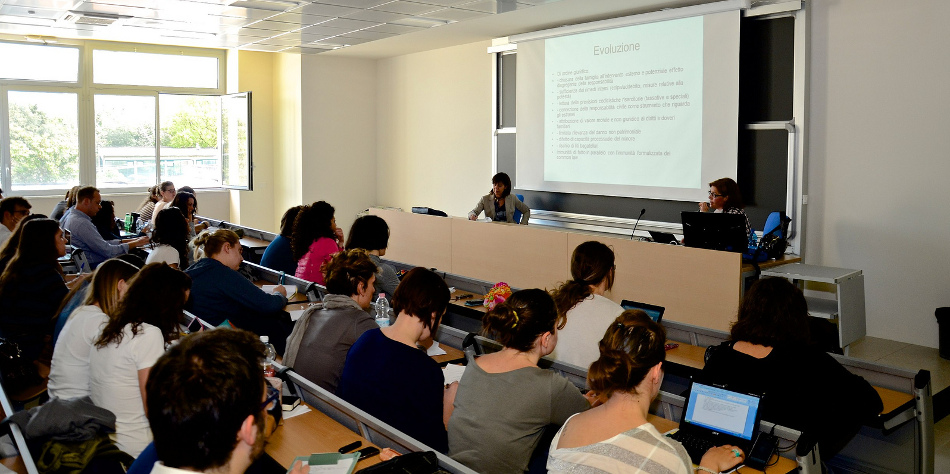 Università_di_Pisa