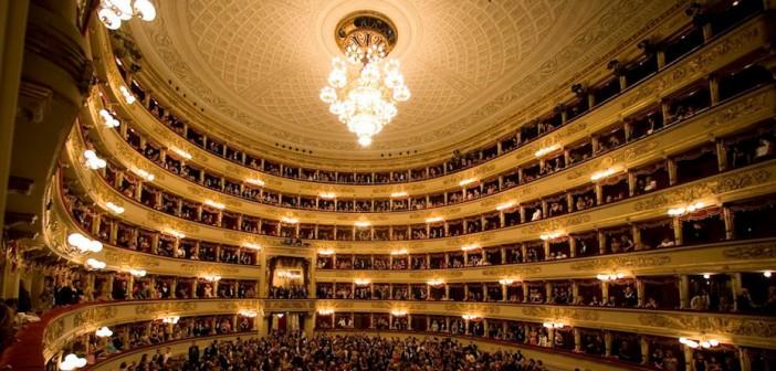 Master in Performing Arts Management: un corso di MIP, Teatro alla Scala e Piccolo Teatro di Milano