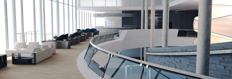 polidesign_Corso_hotel_design