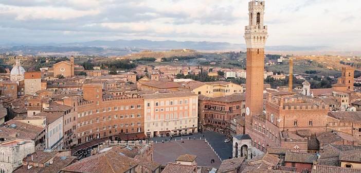 Università di Siena: un nuovo master sul management della diversità multiculturale