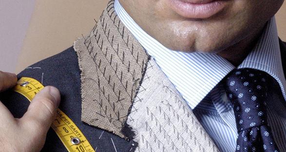 textile_engineering_LIUC