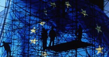 Eurogiovani_Master_Progettazione_Europea