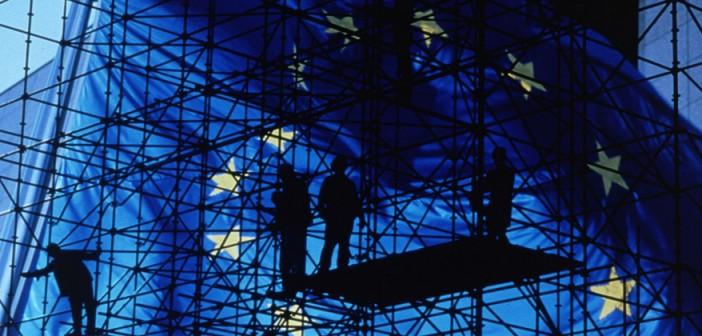 Master in Europrogettazione: edizioni speciali a Bruxelles, Roma, Bari e Milano