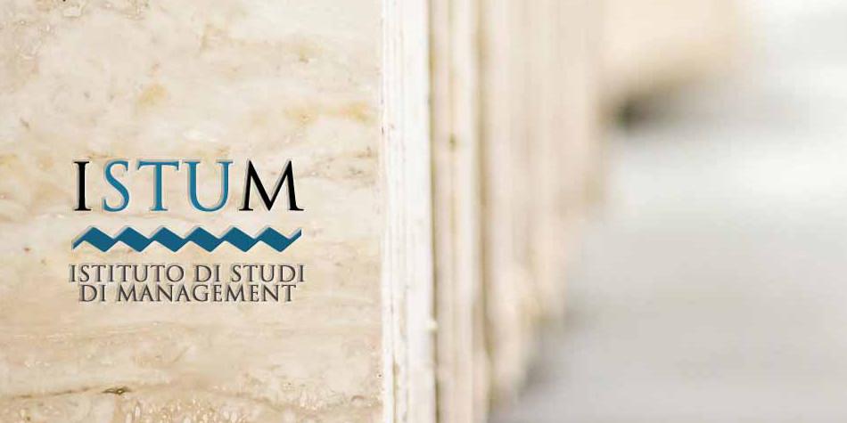 ISTUM_Master