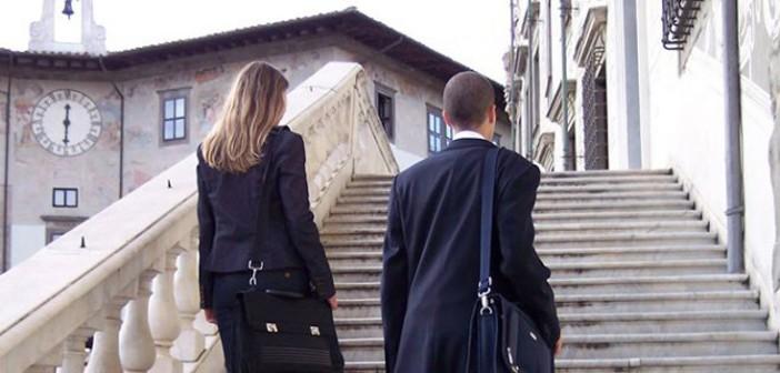 Pisa: Borse di Studio INPS per due Master in Auditing, Finanza e Controllo Interno