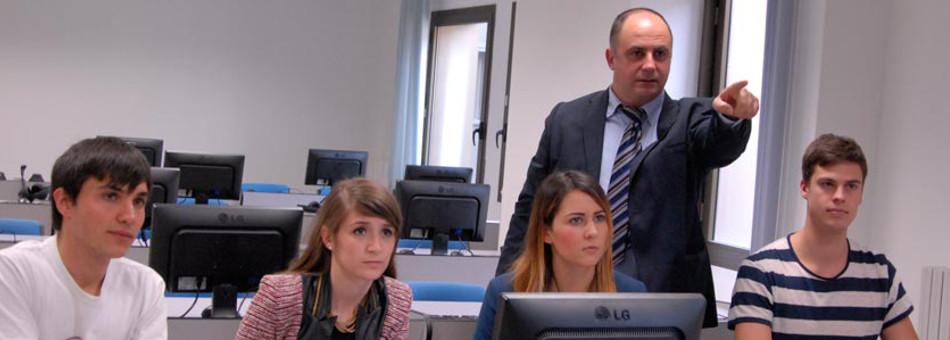 Master_Economia_Università_di_Pisa