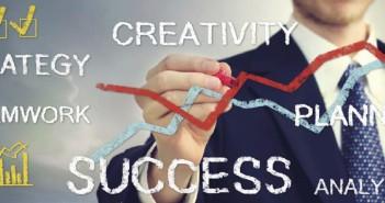 Master_Marketing_Management_Pisa