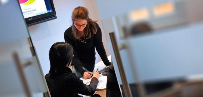 Master in Gestione di Imprese Sociali: al via a Trento l'edizione 2014/2015