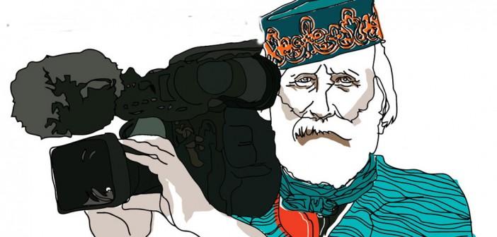 Master per Film Maker sui Diritti Umani: al via la prima edizione tra Pisa e Buenos Aires