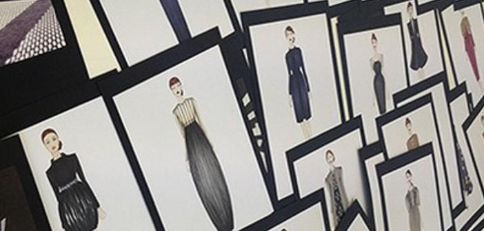 Design di Moda: all'Accademia Costume & Moda un corso un collaborazione con Valentino e Diesel