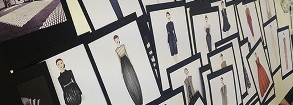 Accademia_Costume_Moda_Master_Design