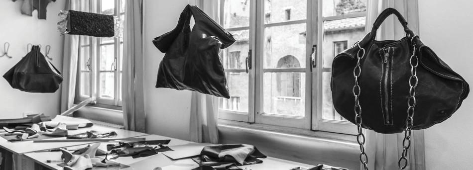 Accademia_Costume_Moda_Master_Design_Accessori