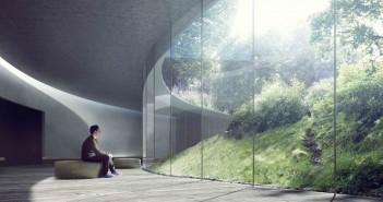 Architettura_Sostenibile