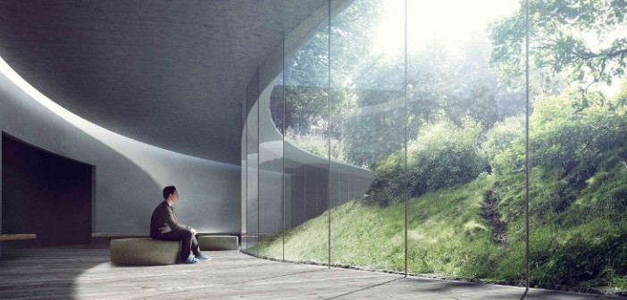 Progettare edifici a energia quasi zero: torna il Master dell'Università di Udine