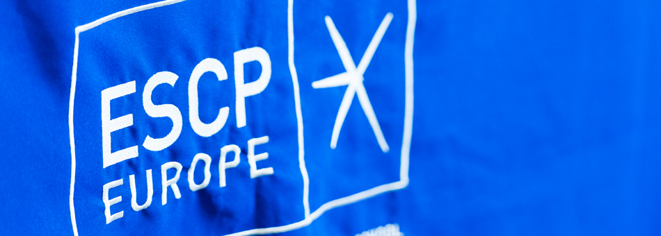 ESCP_europe_bandiera