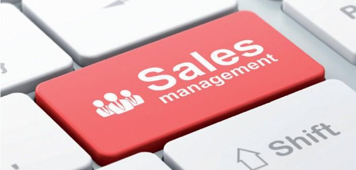 Master in Account e Sales Management: aperte le iscrizioni al nuovo Master della Cattolica di Milano
