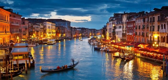 Beni Culturali: torna il Doppio Master organizzato tra Venezia e Parigi