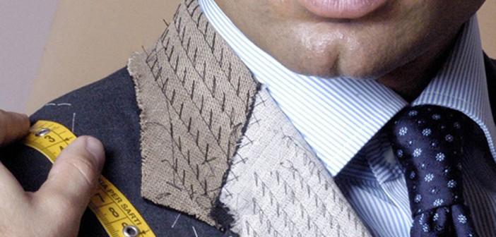 Master in Management and Textile Engineering: ultimi giorni per le iscrizioni