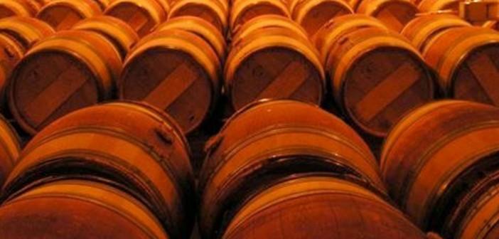Marketing Internazionale del Vino: al via la nuova edizione del corso di IED Firenze