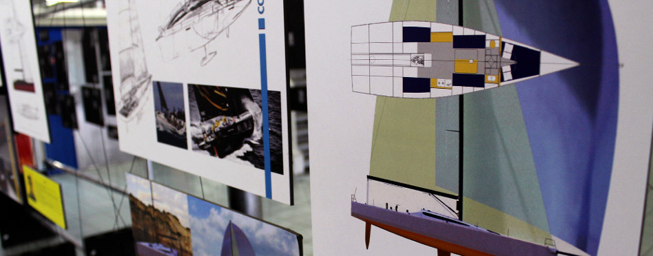 Master_Yacht_Design