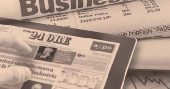 Sole_Master_Giornalismo_Economico
