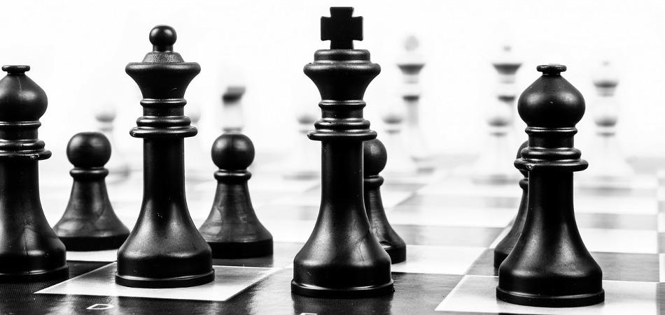 GEMA_scacchi