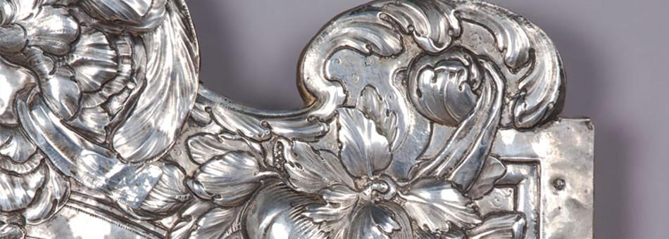 Master in storia e design del gioiello master siena for Corso di design del gioiello
