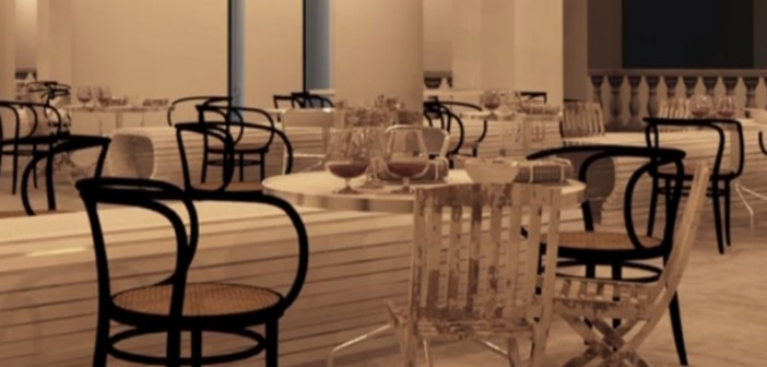 Politecnico di Milano: open day del Master in Interior Design