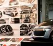 Master_Trasportation_Automobile_Design