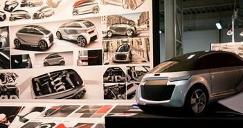 Master_Trasportation_Automobile_Design