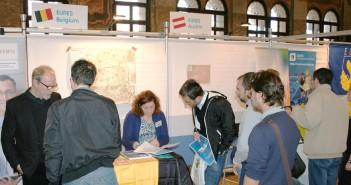 jobmeeting_Padova
