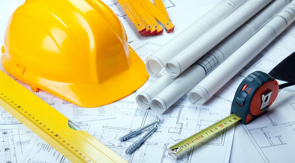 Master_costruzioni_edilizia