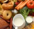enogastronomia_cucina