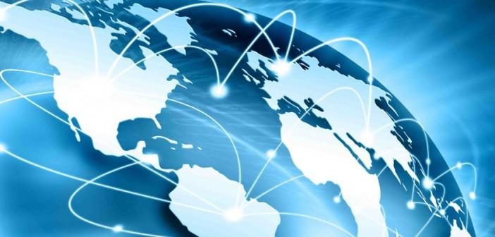 Master in Export Management di Alma Laboris: ultimi posti disponibili