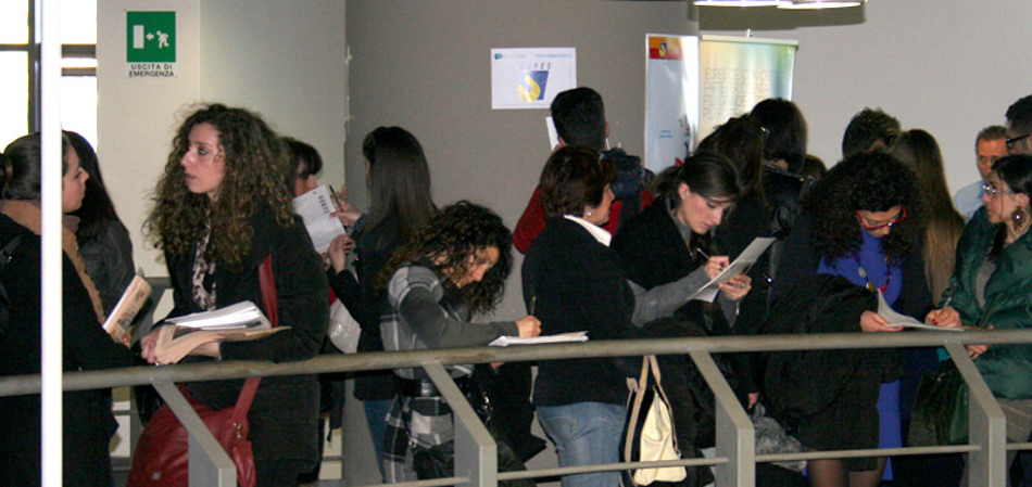 jobmeeting_Catania
