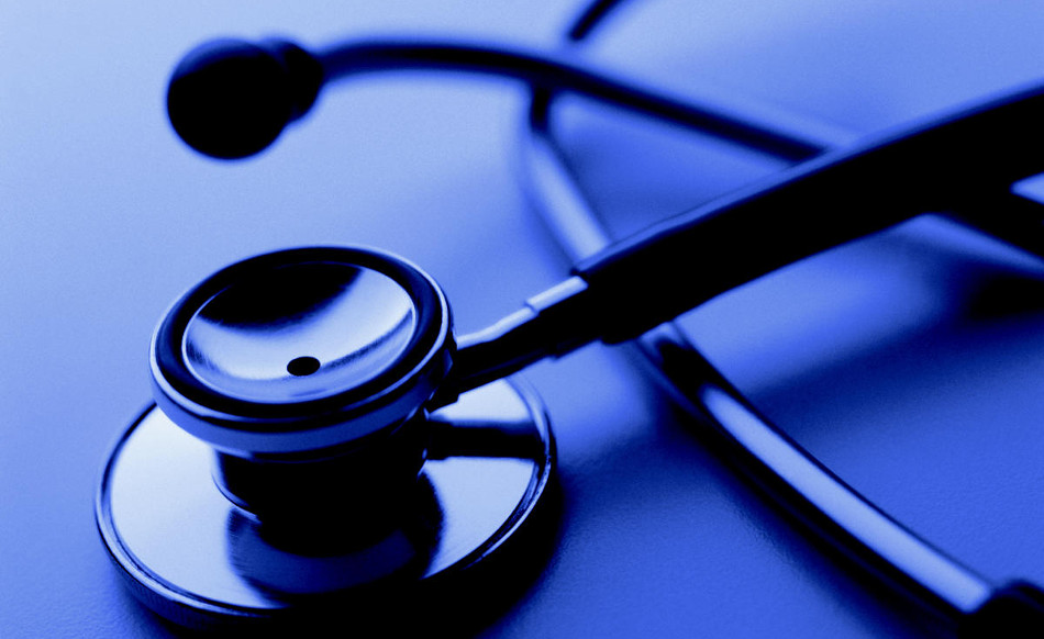 master_medicina_stetoscopio