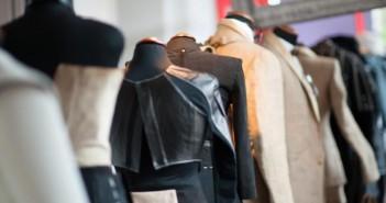 visual_mercandising_accademia_costume_moda